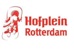 Hofplein theater